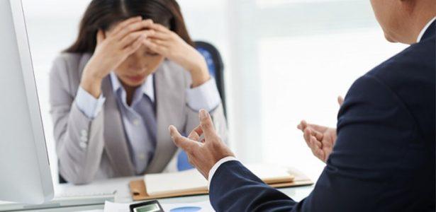 Bancos têm atitude covarde e pouco ética ao negar crédito sem explicação