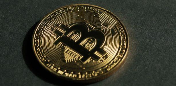 Bancos são contra criptomoedas porque querem ficar com altos juros e lucros