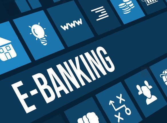 Há futuro para as agências bancárias?