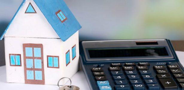 Atrasar pagamento faz você perder casa própria, mas bancos têm negociado