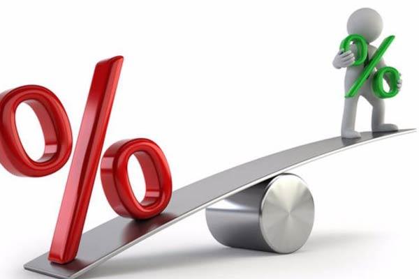 Juro composto em banco faz dívida de R$ 40 mil virar R$ 500 mil em 9 anos