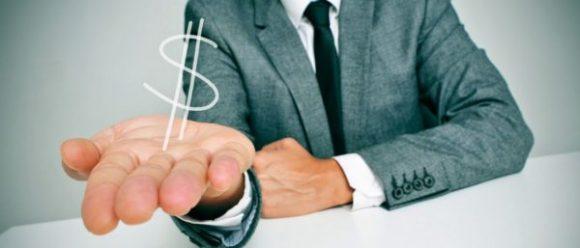 Contrato com banco permite que ele pegue seu dinheiro em caso de dívidas