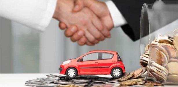 Ao comprar carro muito barato, você pode se tornar cúmplice de estelionato