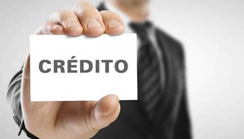 O banco pode ter de indenizar cliente se não lhe der o crédito certo
