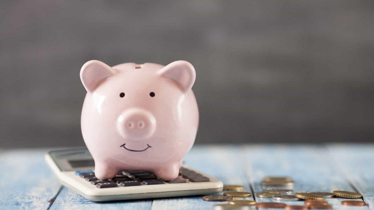 Quer investir na poupança? A hora é essa