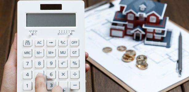 Cuidado com cheque especial e cartão: podem ser armadilhas para a família